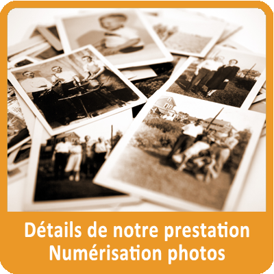 details prestation numerisation photos papier orange