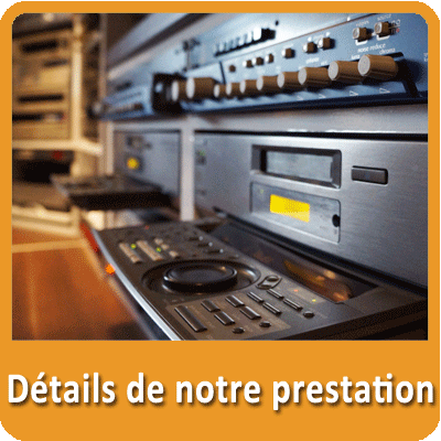 images/liens-images/detail-prestation/details-prestation-numerisation-transfert-cassettes-video-orange.png