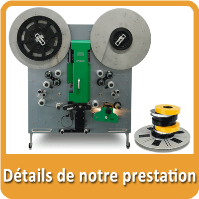 images/liens-images/detail-prestation/details-prestation-numerisation-transfert-films-super8-orange.png