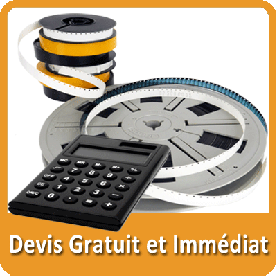 images/liens-images/devis/devis-transfert-films-super8-orange.png