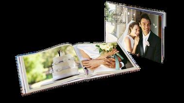 conseils pour cr er un livre photo photos papier numerisation photo blog. Black Bedroom Furniture Sets. Home Design Ideas
