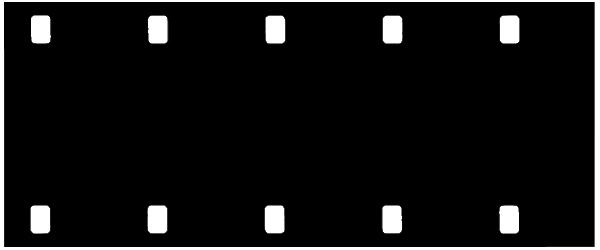 Format de film 16mm