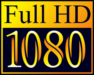 logo transfert super 8 en full hd 1920x1080