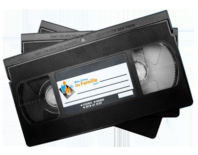 VHS vers DVD Convertisseur Numérique, Capturez Vidéo de Cassettes V8 Hi8  DVR Magnetoscope