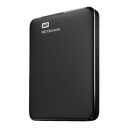 disque-dur-western-digital-usb-3-28